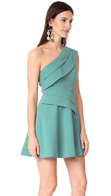 C/Meo Collective Don't Stop Dress