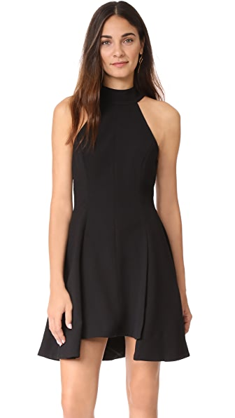C/Meo Collective Fusion Dress