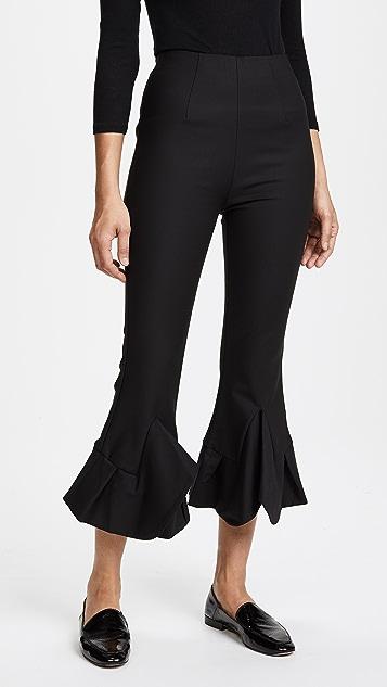 C/Meo Collective Intermission Pants