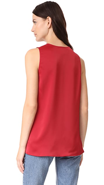 C/Meo Collective Influential Top