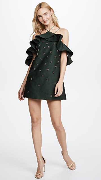 C/Meo Collective Assemble Dress