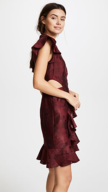 C/Meo Collective Ember Dress