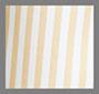 Honey Stripe