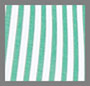 Emerald Stripe