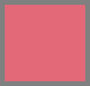розовый с древесным рисунком