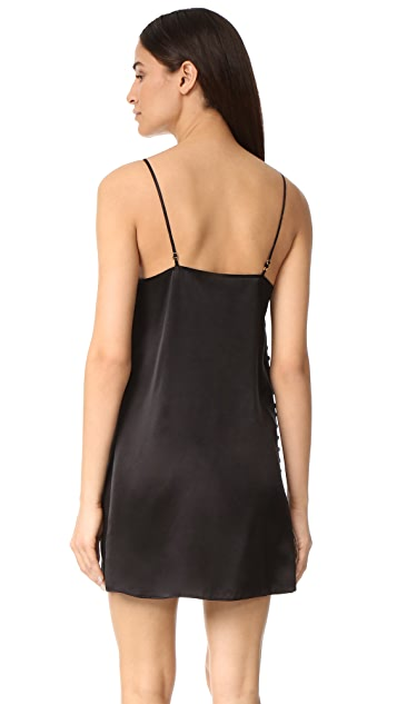 CAMI NYC The Taryn Dress