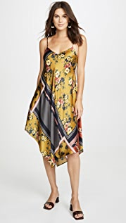 CAMI NYC The Bonnie Dress