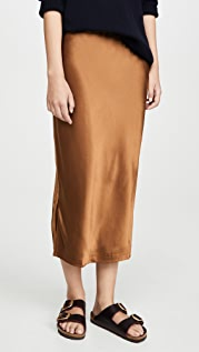 CAMI NYC The Jessica Skirt