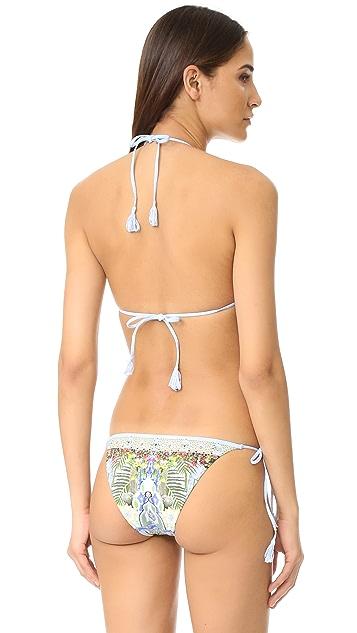 Camilla My Marjorelle Bikini
