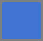 PBI Blue