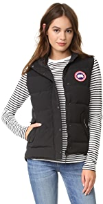 best deal of the day cheap canada goose parka inexpensive