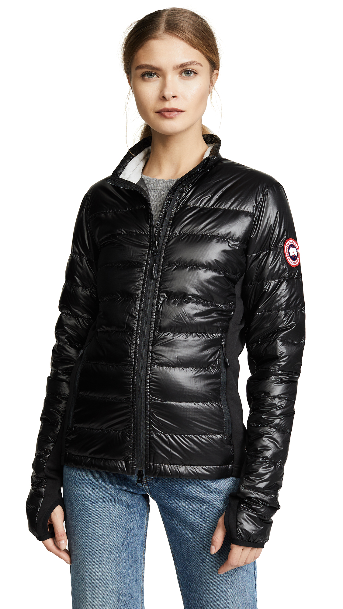 Buy Canada Goose Hybridge Lite Jacket online beautiful Canada Goose Jackets, Coats, Down Jackets