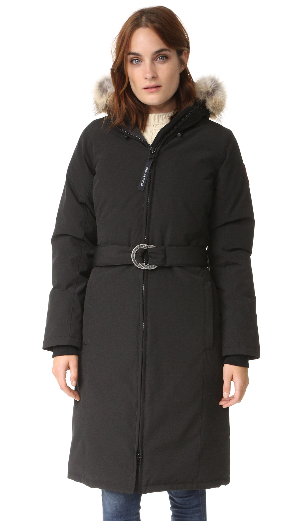Find the latest selection of Cheap Canada Goose Clearance Outlet jackets, parkas, vests, beanies sale and more. fabulousdown4allb7.cf is a proud retailer of Canada Goose Clearance Outerwear. Enjoy Free Shipping on all Canada Goose Outlet Jackets and Parkas.
