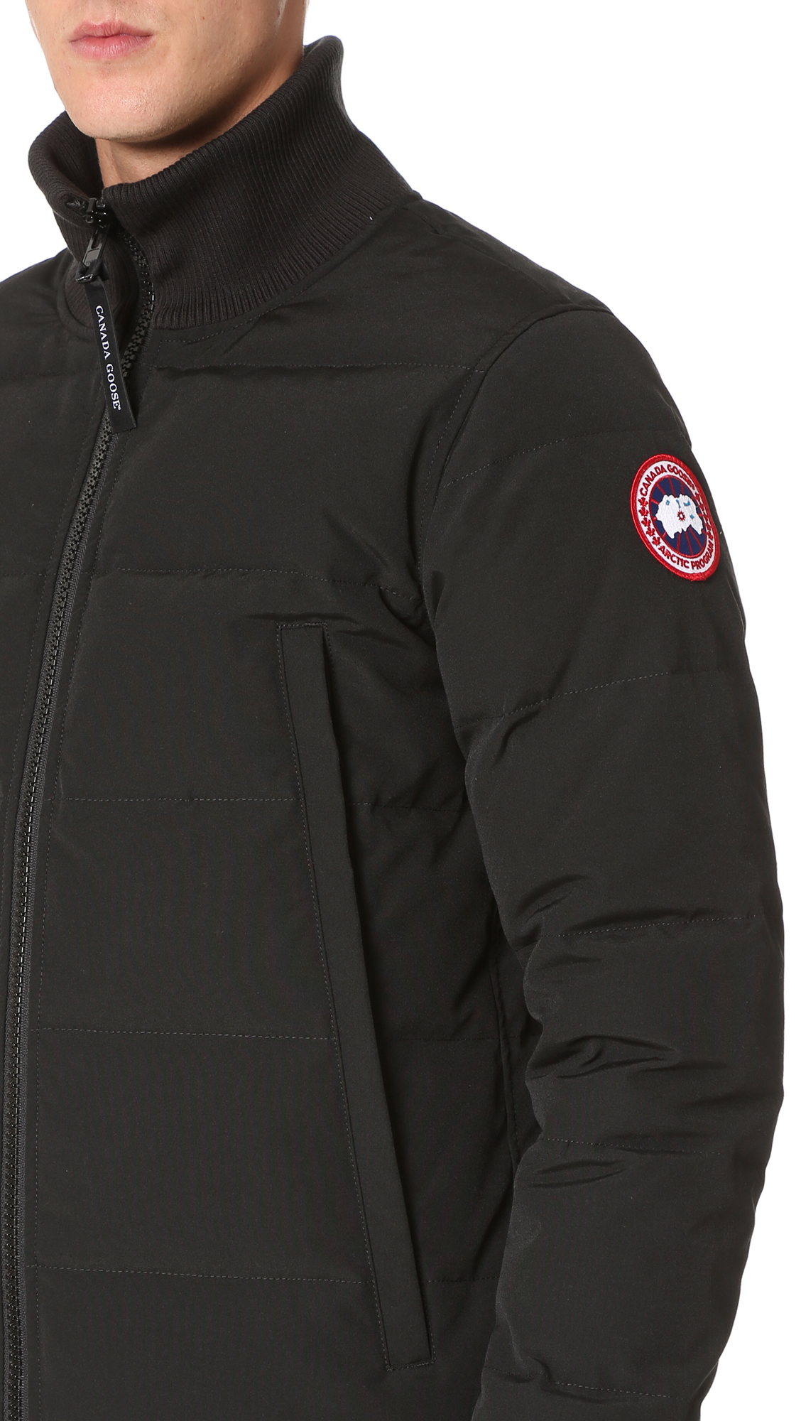 Canada Goose chateau parka outlet authentic - canad3014112867_m5_1-0.jpg