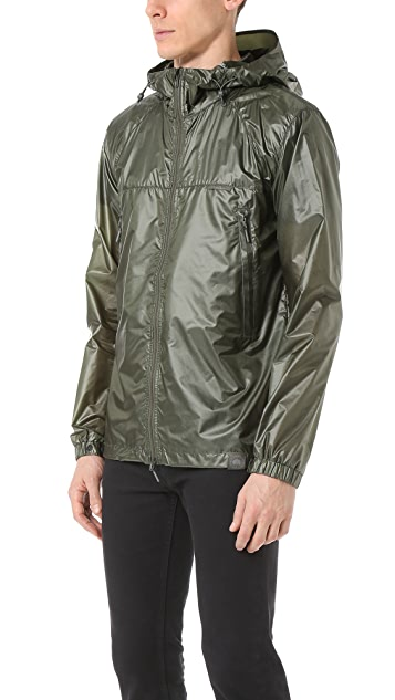 Canada Goose Sandpoint Jacket