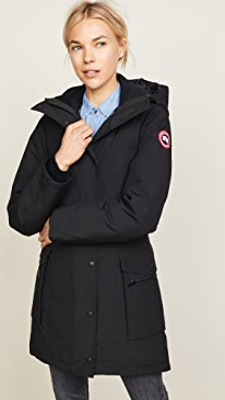 canada goose sale italy