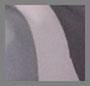 Gray Brush Camo