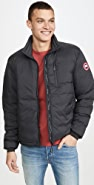Canada Goose Lodge Jacket