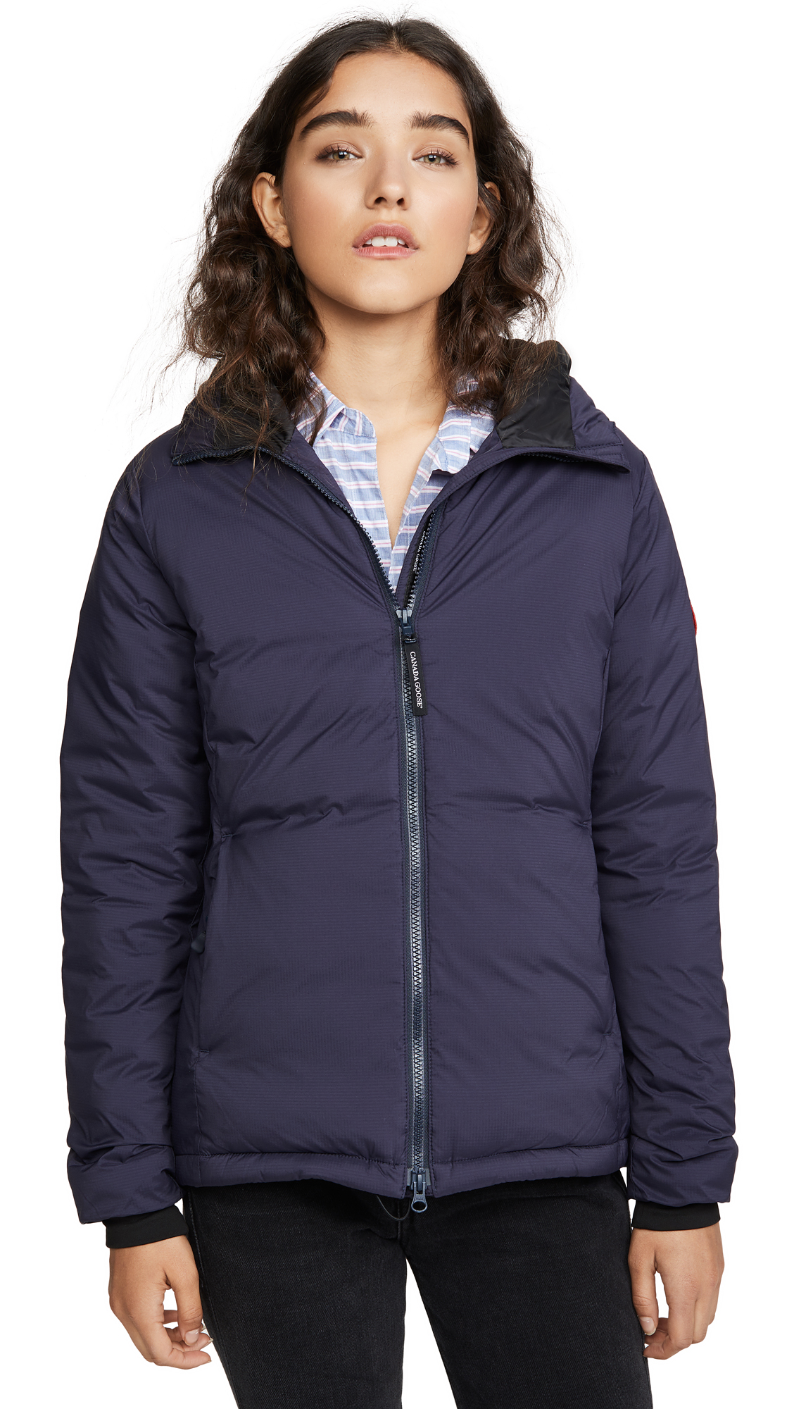 Buy Canada Goose Camp Hoody online beautiful Canada Goose Jackets, Coats, Down Jackets