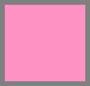 Summit Pink