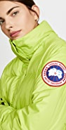 Canada Goose Approach 夹克