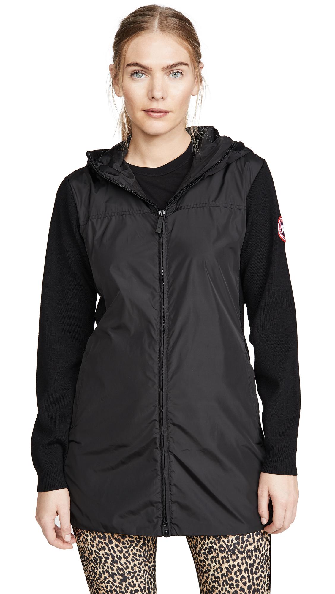 Buy Canada Goose Windbridge Hooded Jacket online beautiful Canada Goose Jackets, Coats, Trench Coats