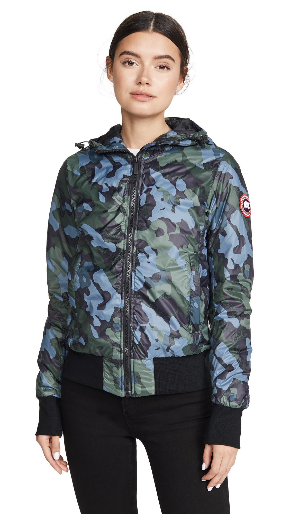 Buy Canada Goose Dore Hoodie online beautiful Canada Goose Jackets, Coats, Coats