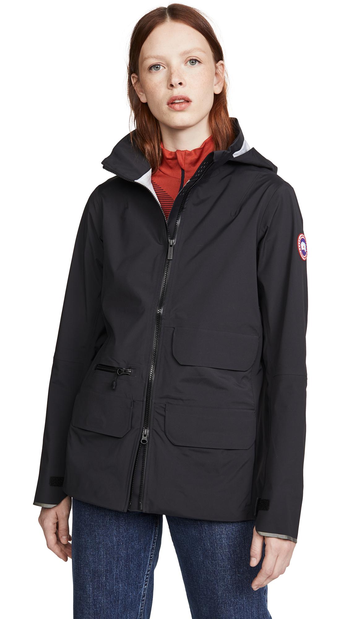 Buy Canada Goose Pacifica Jacket online beautiful Canada Goose Jackets, Coats, Trench Coats