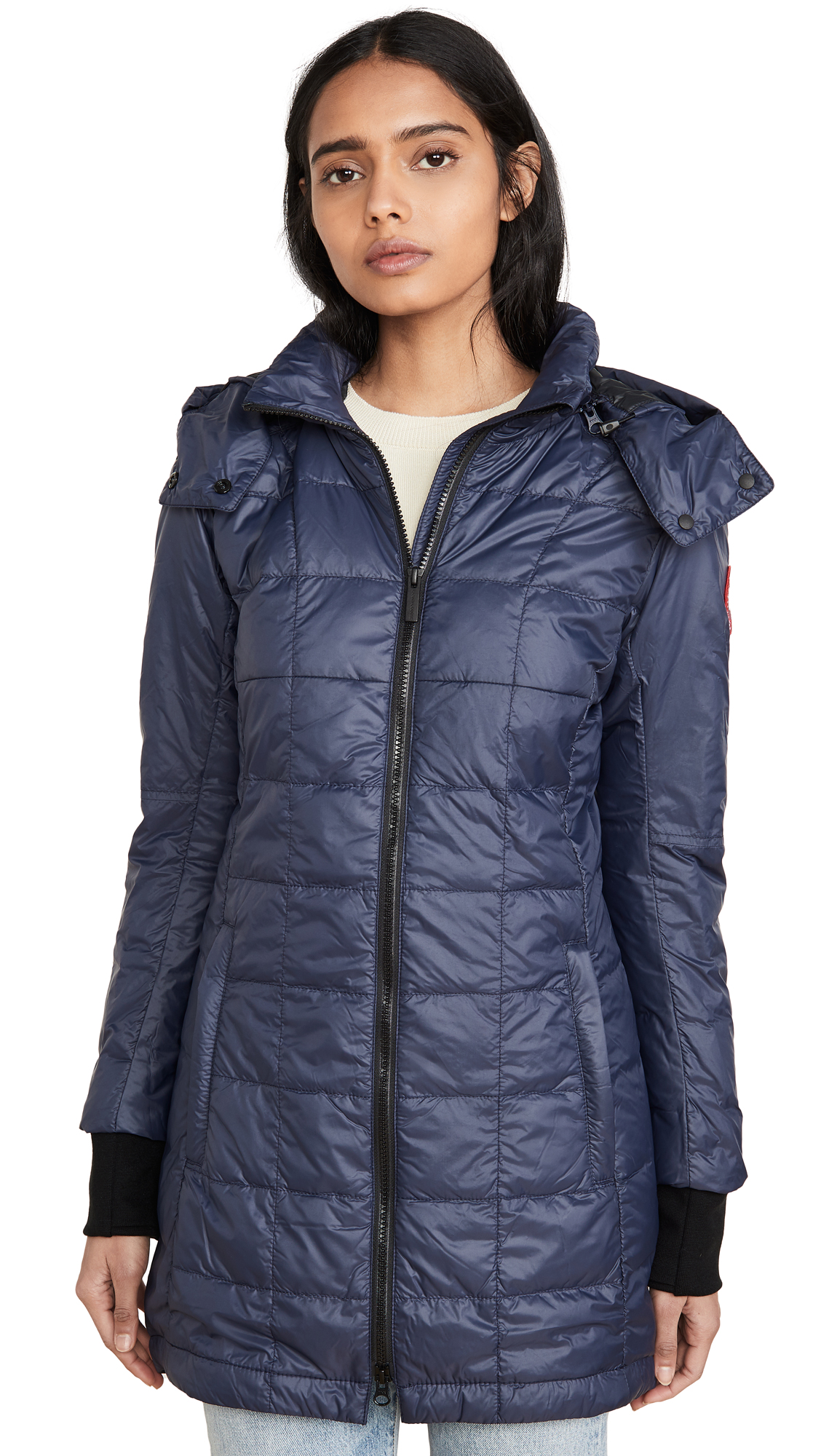 Buy Canada Goose Ellison Jacket online beautiful Canada Goose Jackets, Coats, Down Jackets