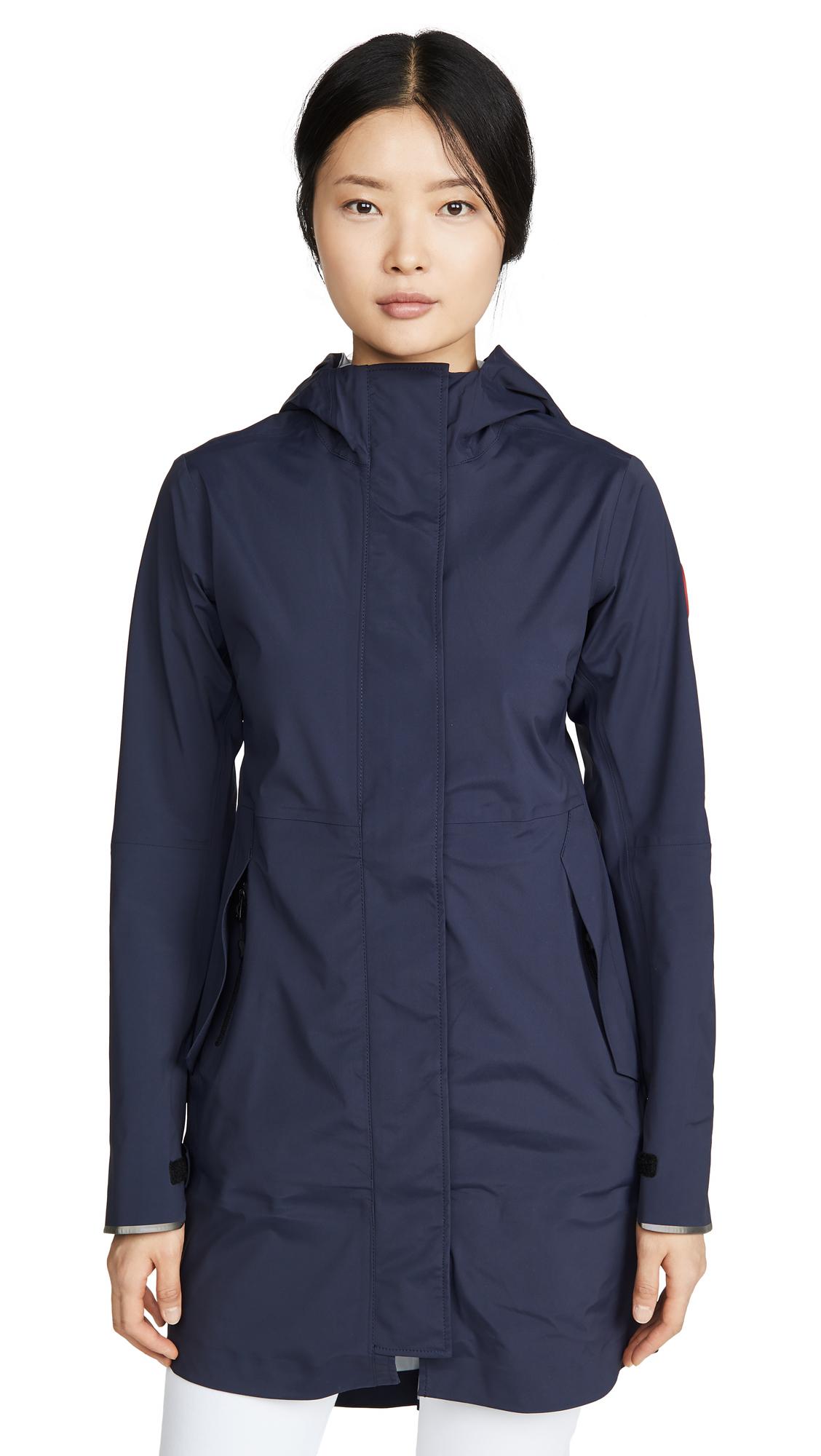 Buy Canada Goose Salida Jacket online beautiful Canada Goose Jackets, Coats, Trench Coats