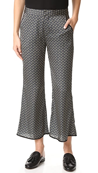 Capulet Zsa Zsa Trousers