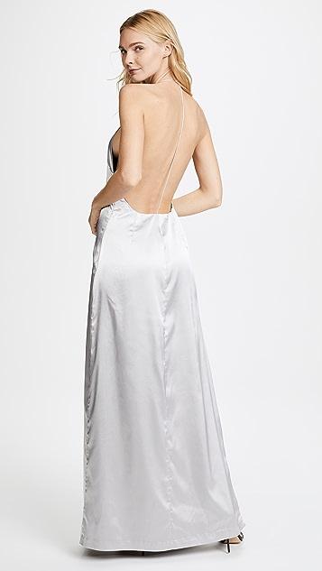 Capulet Regina Dress