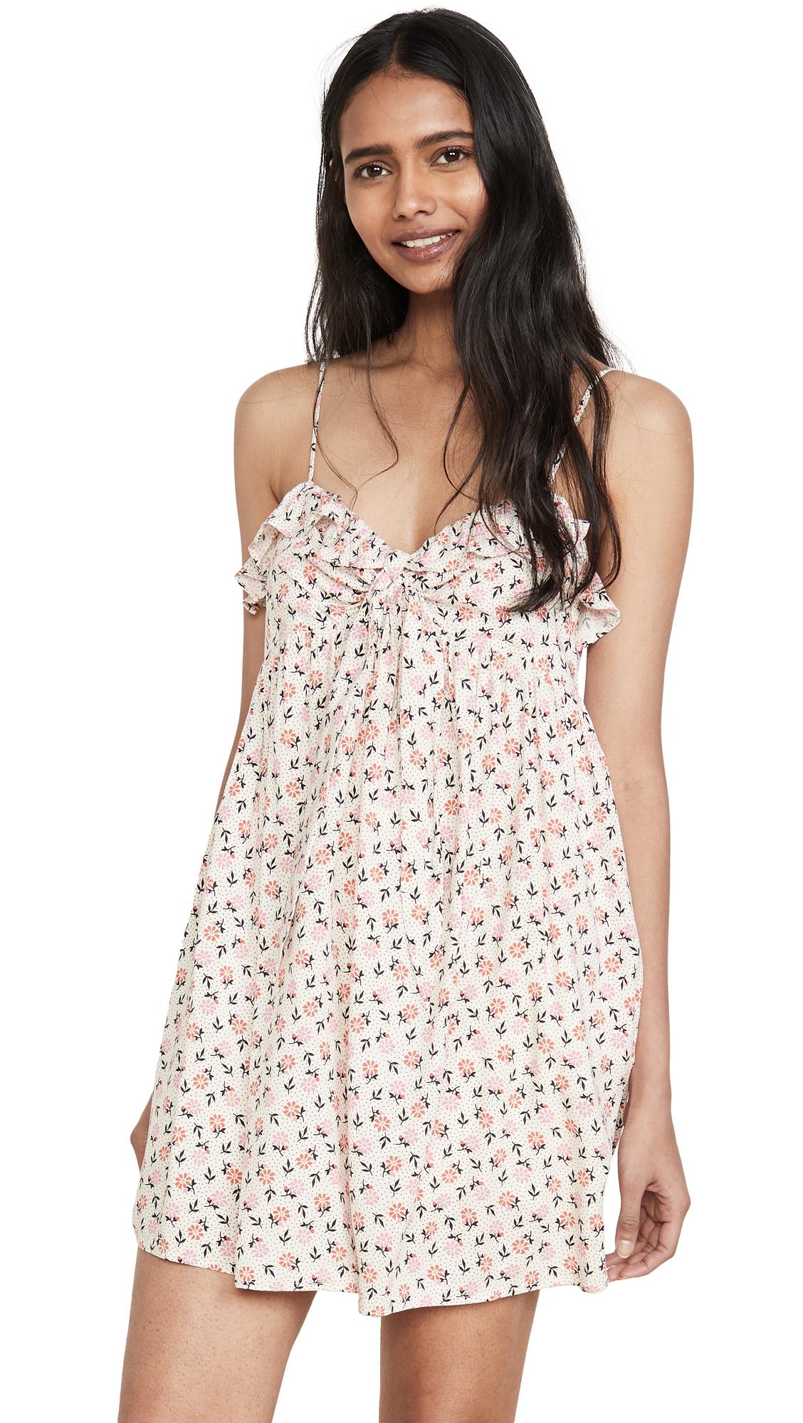 Buy Capulet Josette Mini Dress online beautiful Capulet Clothing, Dresses