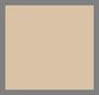 Sand Linen/Nickel