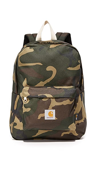 Carhartt WIP Watch Backpack