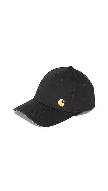 Carhartt WIP Chase Starter Cap