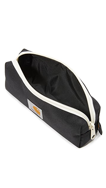 Carhartt WIP Watch Pencil Case
