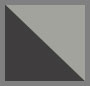 Dark Grey Heather/Grey Heather