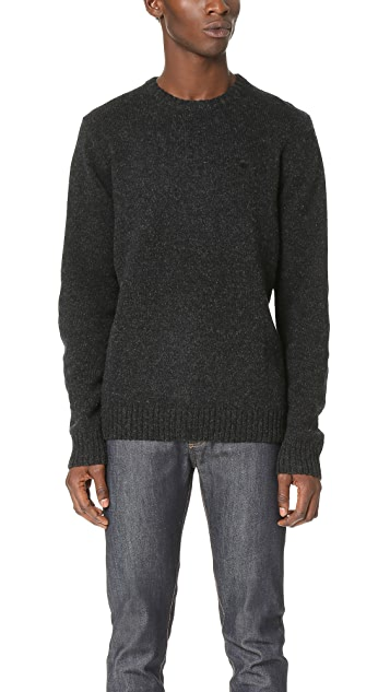 Carhartt WIP University Sweater