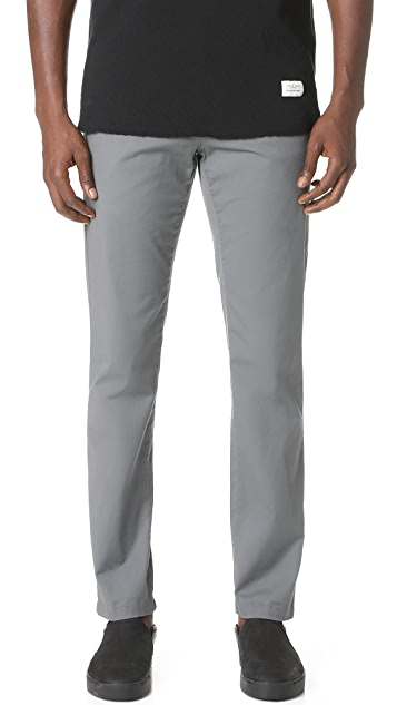 Carhartt WIP Lightweight Sid Pants