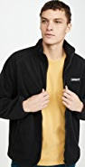 Carhartt WIP Beaufort Fleece Jacket