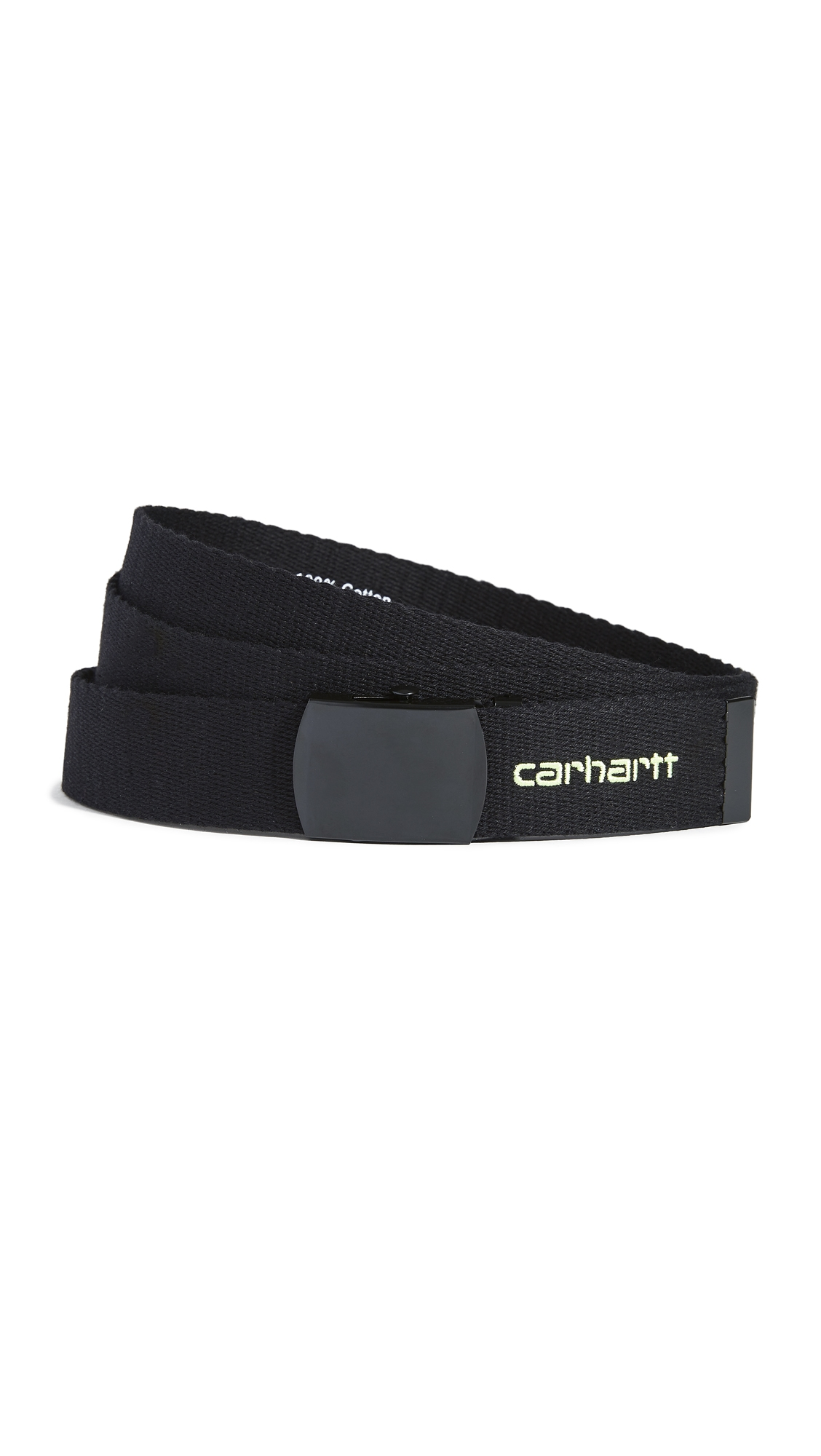 Carhartt ORBIT BELT