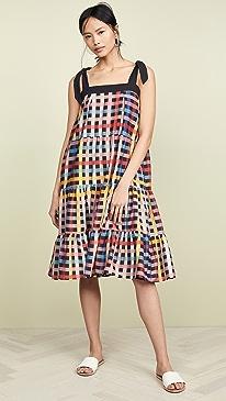 51fd2bbf118e Designer Dresses