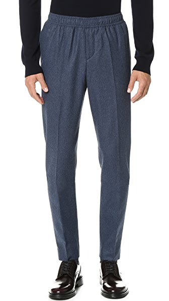 Carven Suit Trousers