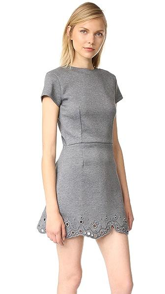 CARVEN Dresses Dress