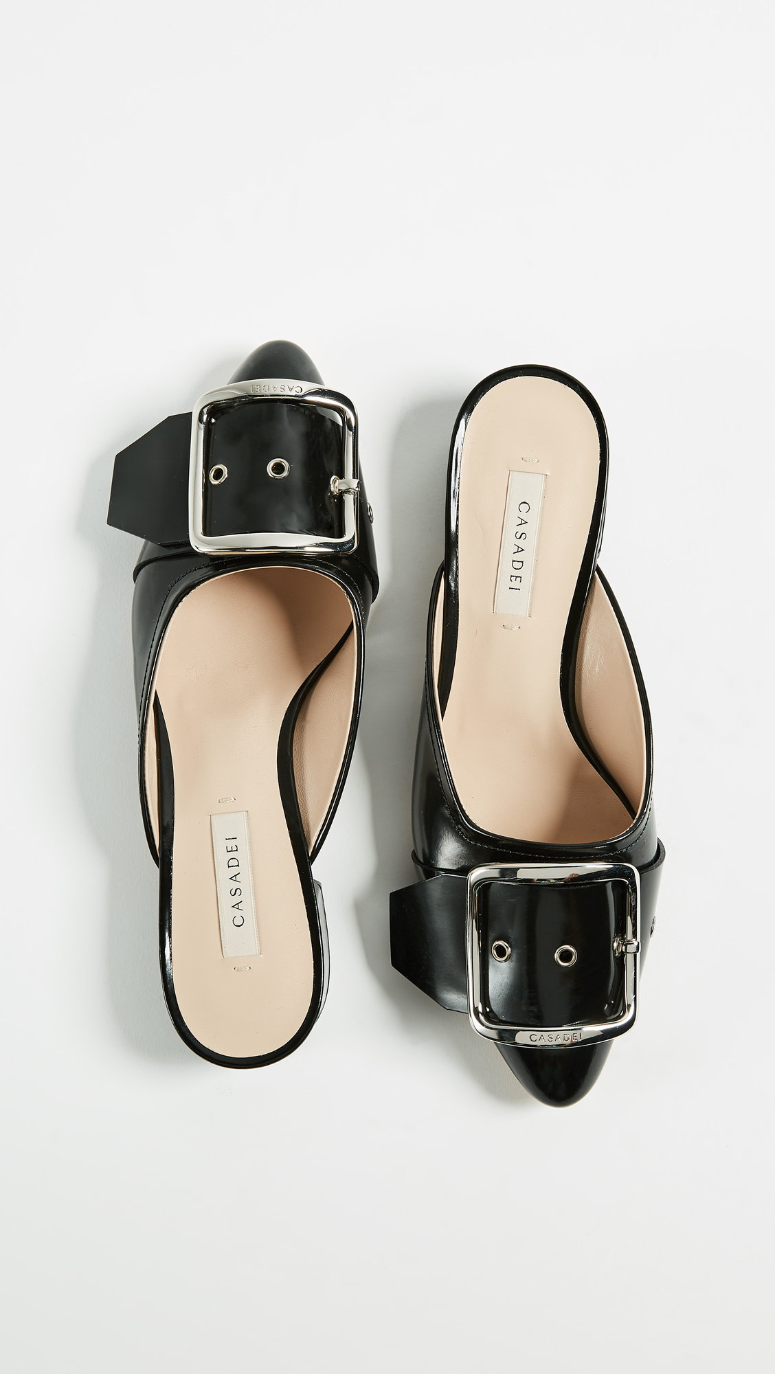 Casadei Alexa mules collections sale online sale good selling free shipping genuine enjoy online cheap sale lowest price SoZzJf