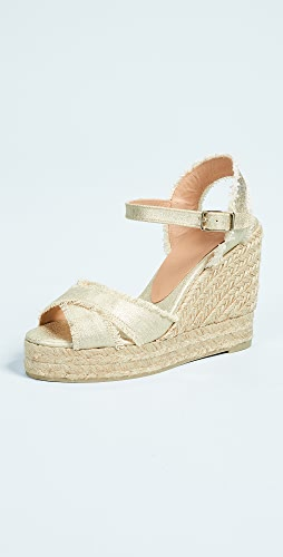 Wedge Sandals Shopbop