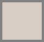 Серый вереск
