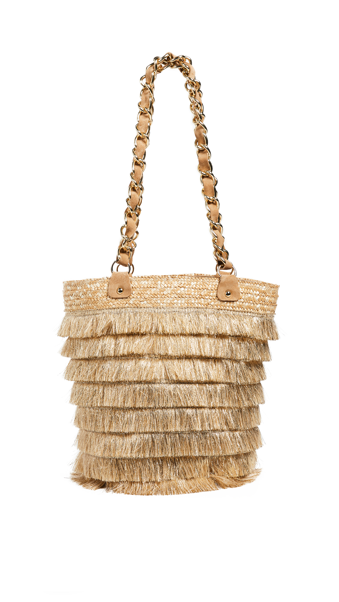 woven-bags-and-accessories-2018-fringe3