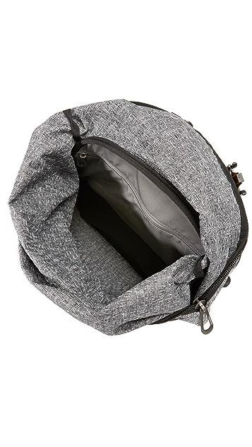 Cote & Ciel Nile Backpack